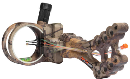 Bowhunting-Gear-on-a-Budget