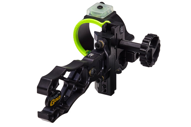 Best-New-Bow-Sights