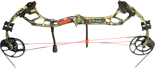 Best-Compound-Bows-for-Women