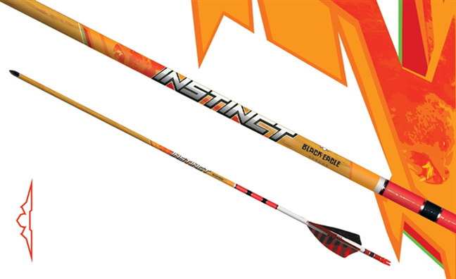 Best-New-Arrows