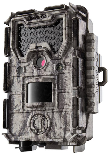 Best Trail Cameras of 2017