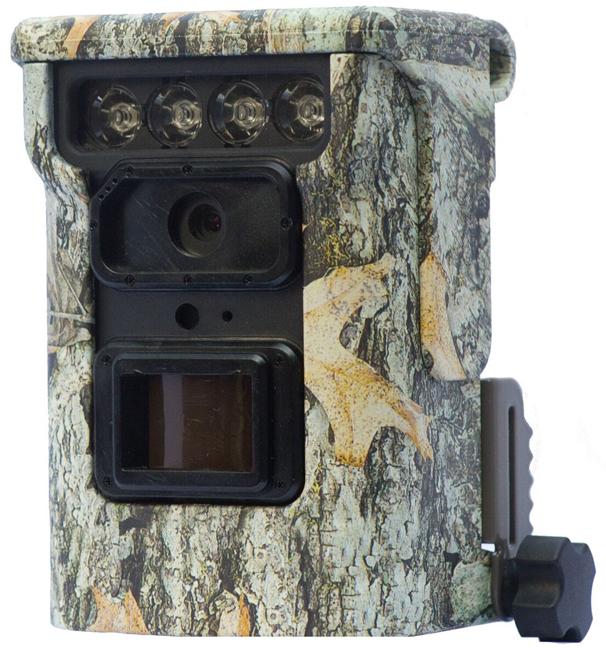 Best-Trail-Cameras