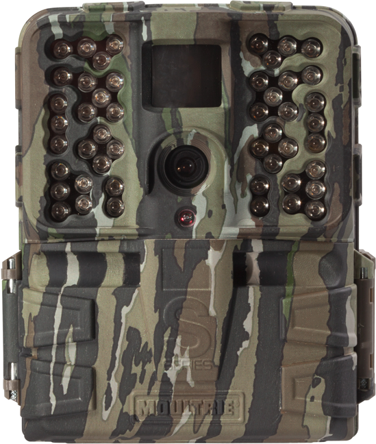 Best-Trail-Cameras