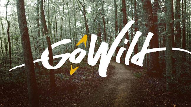 GoWild-App