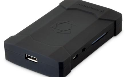 Stealth-Cam-Wireless-Card-Reader