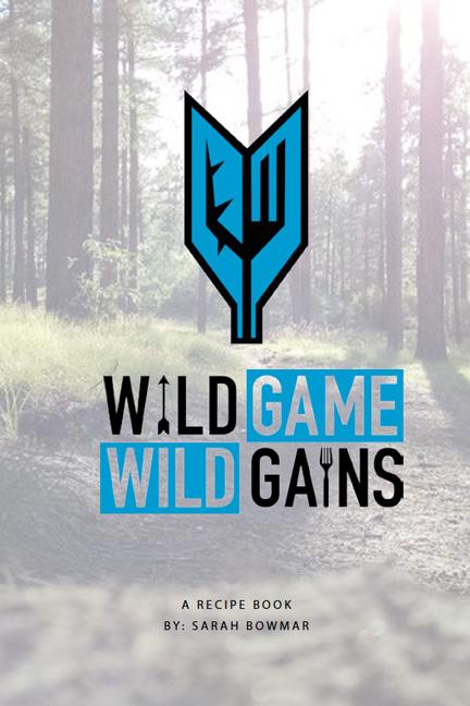 Wild-Game-Recipes
