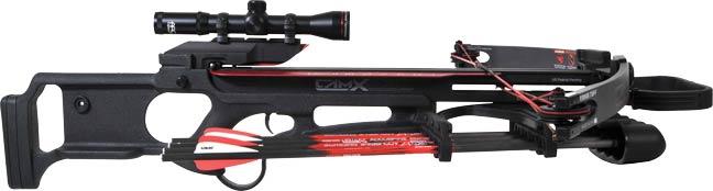 CAMX-X330-Lead