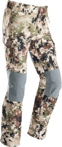 Sitka-Instruments-Females's-Huge-Game-Line-Pants
