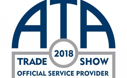 ATA_ShowServiceProvider2018