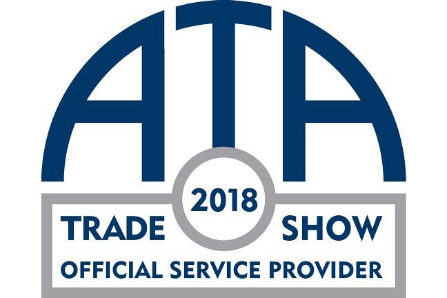ATA_ShowServiceProvider2018