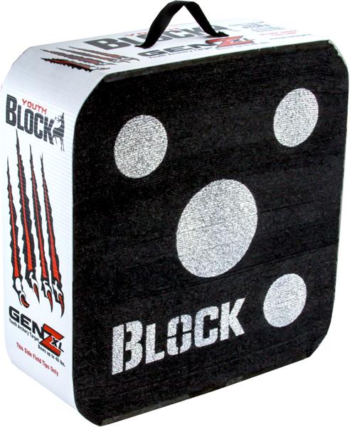 BLOCK-GenZ-XL