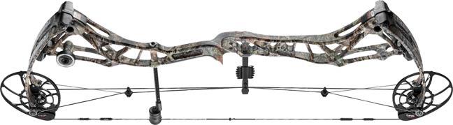 Bowtech-Archery-Realm