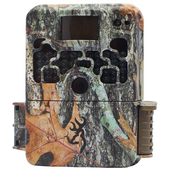 Browning-Trail-Camera-1