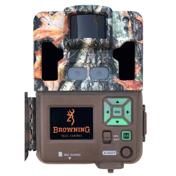 Browning-Trail-Camera-2[1]