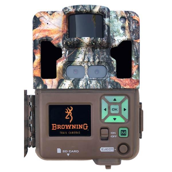 Browning-Trail-Camera-2[1]
