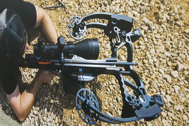 Mission-Crossbows-ATA-lead