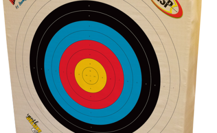 Morrel-Targets-Youth-Deluxe-GX-Field-Point-Target