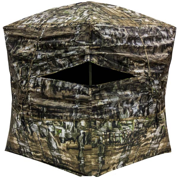 Primos-Double-Bull-SurroundView-360-Blind