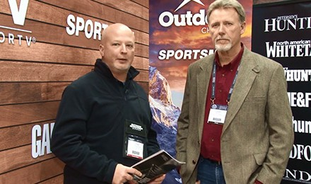 Curt Wells, editor of Bowhunter Magazine, reflects on this year's ATA Show in Indianapolis, shares