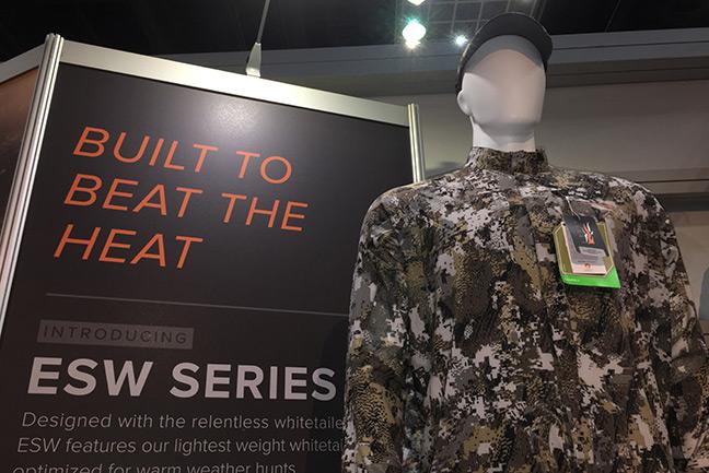 ata-2018-top-new-apparel-sitka-gear
