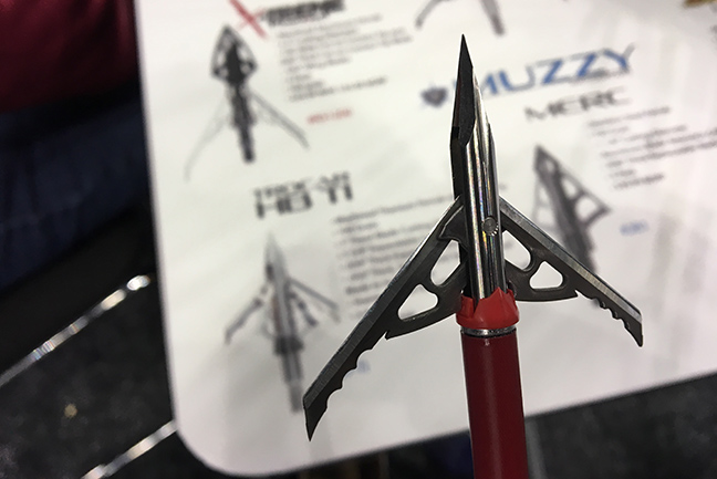 ata-2018-top-new-broadheads-rage