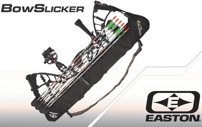 Easton-BowSlicker