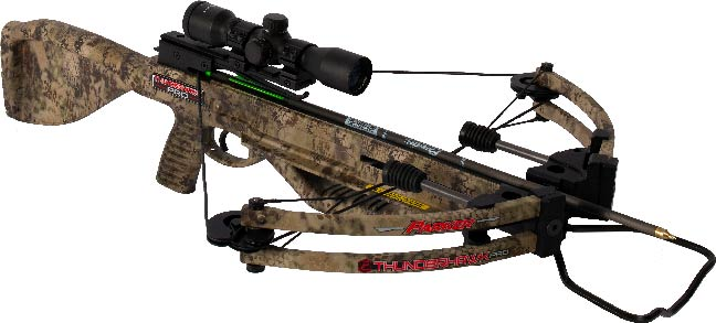 8 Top Budget Crossbows for 2018
