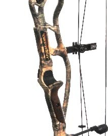 Hoyt builds carbon bows that are stylish, well-built and perform great. For 2017, Hoyt offers three