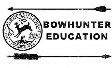 National-Bowhunter-Education-Foundation