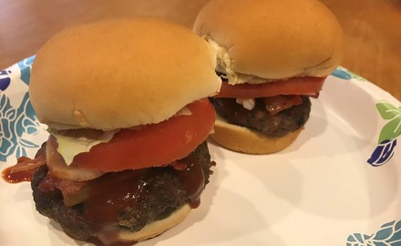 venison-bacon-cheese-sliders-recipe