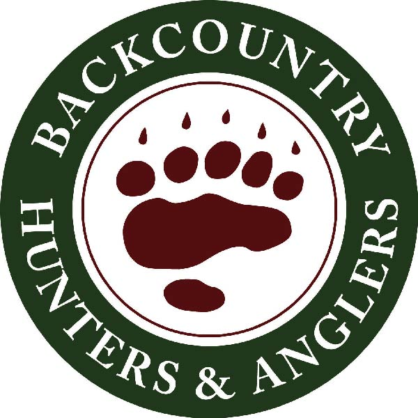 Backcountry Hunters & Anglers Fight to Keep It Public
