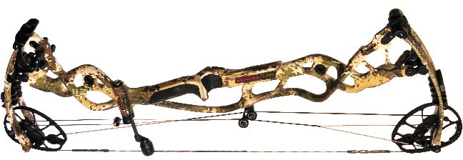 Hoyt-RX-1