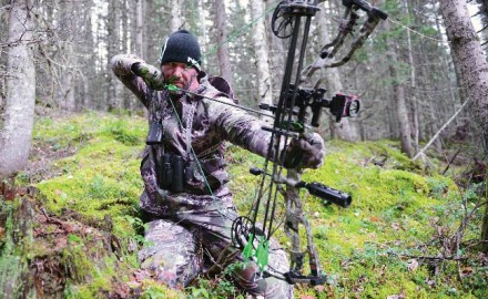 Most-Common-Bowhunting-Mistakes