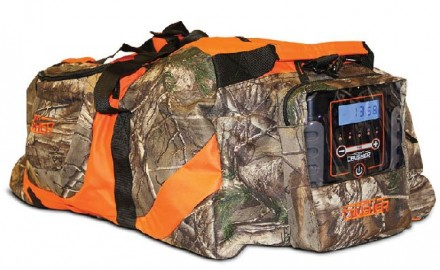 Scent-Crusher-Camo-Gear-Bag
