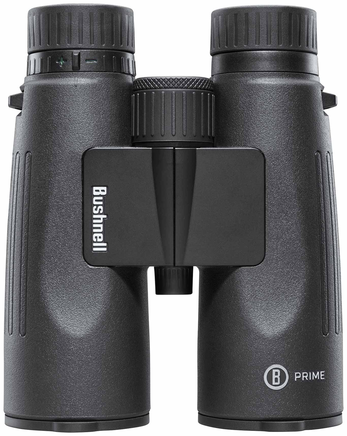 Bushnell Prime Binoculars FDGG