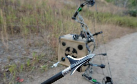 Fixed-or-Mechanical-Broadheads-Lead