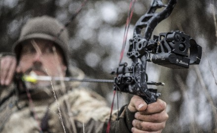 If you want to be the best bowhunter you can be, you need to concentrate on choosing the right bow sight for your setup and hunting situation.