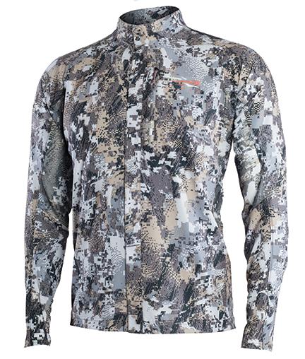 Sitka ESW Shirt