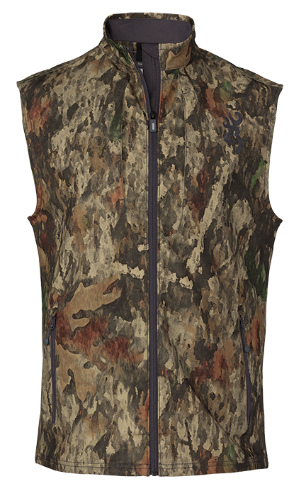 Browning Hell's Canyon Speed Javelin-FM Vest