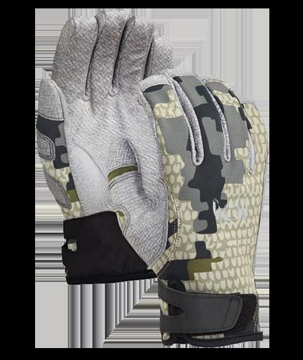 KUIU Guide Glove