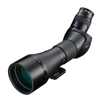 Nikon Monarch Fieldscope