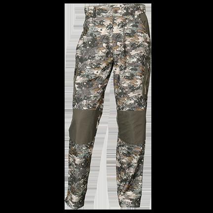 Rocky Stratum Burr-Resistant Pants