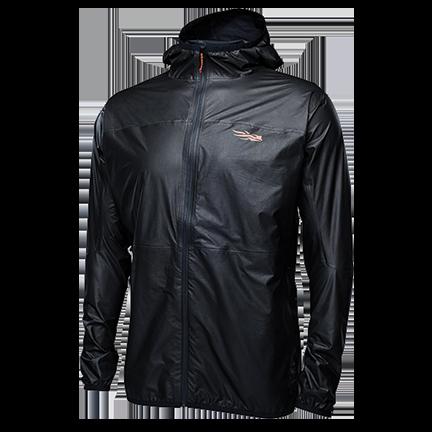 Sitka Vapor Shake Dry Jacket