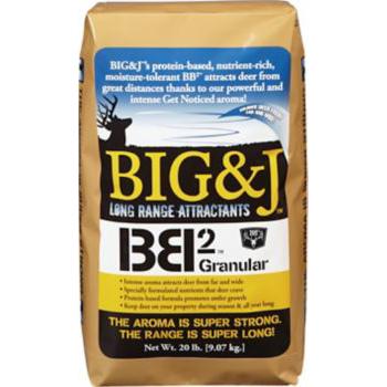 Big-and-J-BB2-Attractant