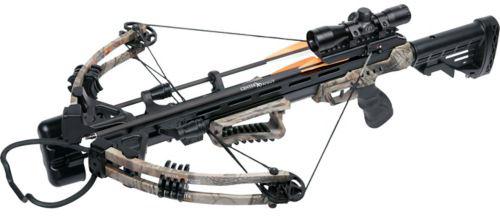 Centerpoint-Sniper-Elite-Whisper-370