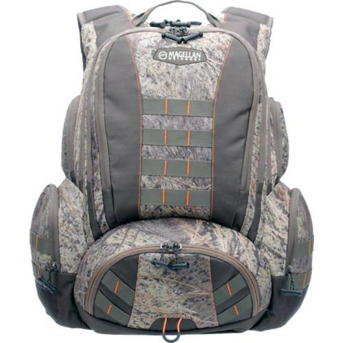 Magellan-Outdoors-Brush-Backpack