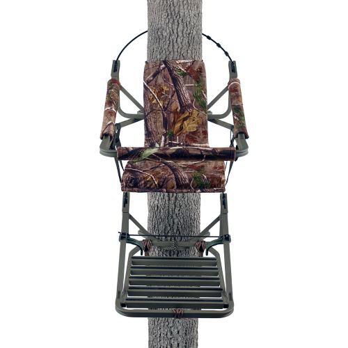 Summit-Viper-Classic-Treestand