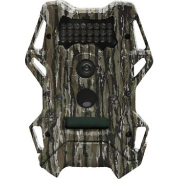 Wildgame-Innovations-Cloak-Pro-Realtree-Trail-Camera