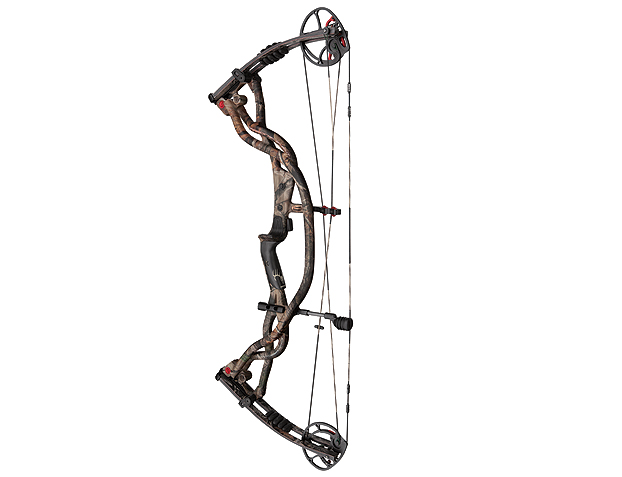 //www.bowhuntingmag.com/files/22-must-see-new-bows-for-2012/01_hoytcarbonelement_020912.jpg