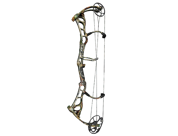 //www.bowhuntingmag.com/files/22-must-see-new-bows-for-2012/04_bearanarchy_020912.jpg